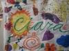 Ciara Kite (2)