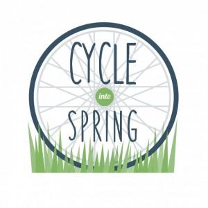 cycleintospring2